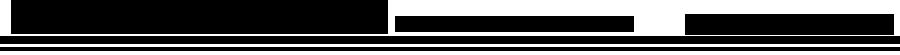 Marin Volvo Saab logo